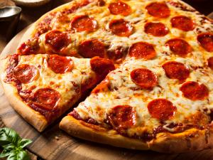 penfield-pourhouse-pizza