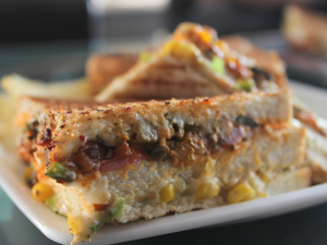 penfield-pourhouse-sandwhich