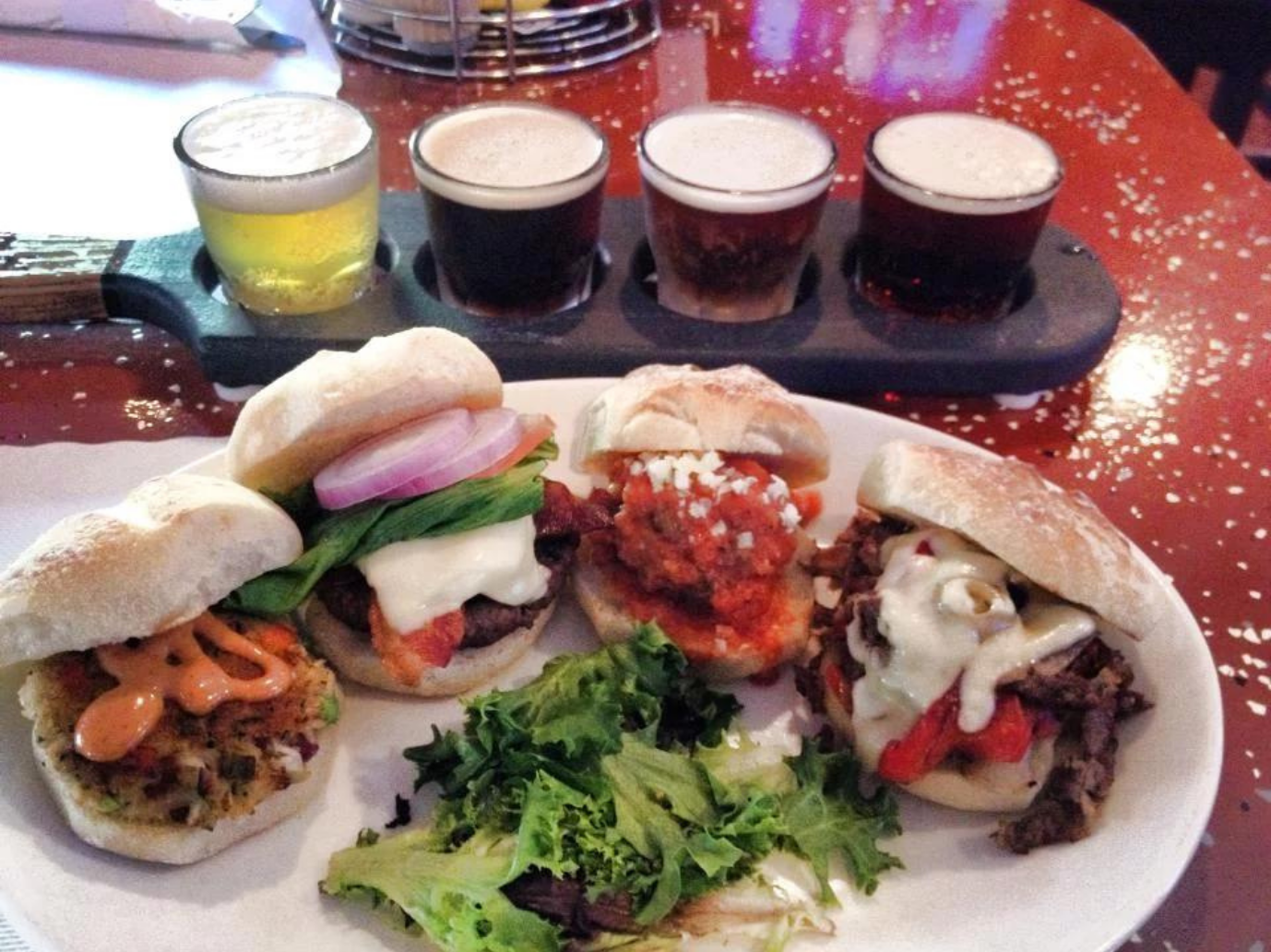 penfield-pourhouse-sliders