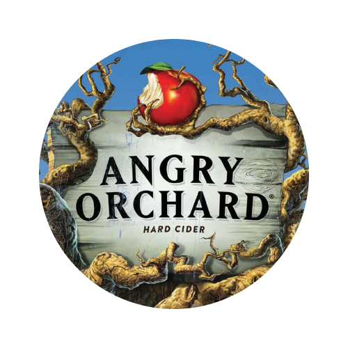 penfield-pourhouse-angry-orchard