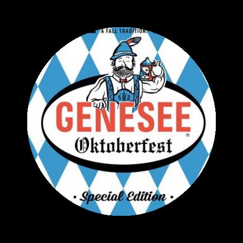 penfield-pourhouse-genny-oktoberfest
